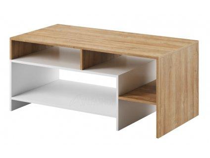 Alva konferenční stolek