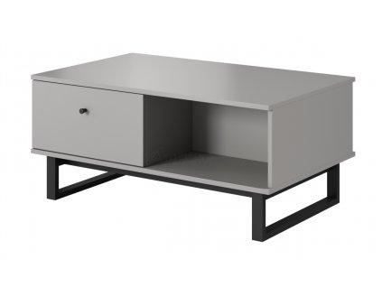 Avio konferenční stolek