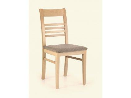 Juliusz židle dub sonoma