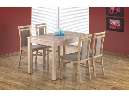 Maurycy jídelní stůl dub sonoma