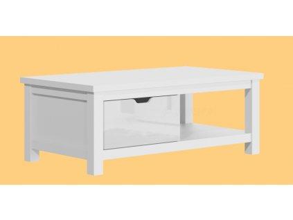 Artico konferenční stolek