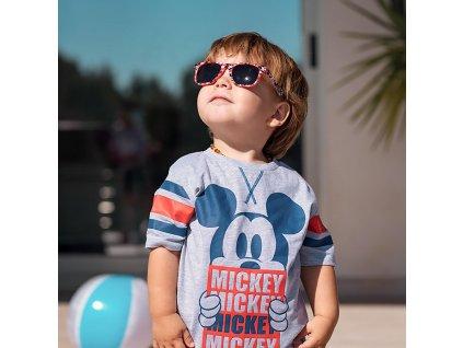Dětské brýle Mickey