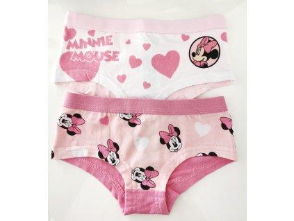 Kalhotky Minnie