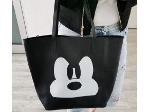 Kabelka Mickey