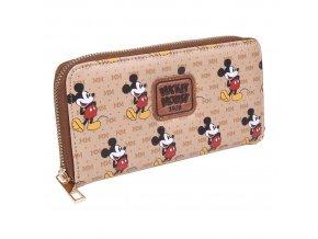 Peněženka Mickey