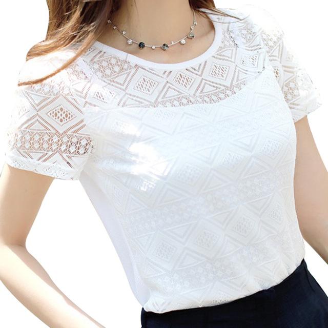 2017-Women-Clothing-Chiffon-Blouse-Lace-Crochet-Female-Korean-Shirts-Ladies-Blusas-Tops-Shirt-White-Blouses.jpg_640x640