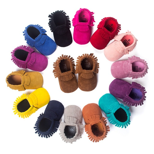 PU-Suede-Leather-Newborn-Baby-Boy-Girl-Baby-Moccasins-Soft-Moccs-Shoes-Bebe-Fringe-Soft-Soled.jpg_640x640