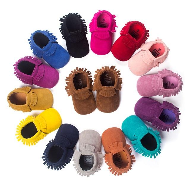 PU-Suede-Leather-Newborn-Baby-Boy-Girl-Baby-Moccasins-Soft-Moccs-Shoes-Bebe-Fringe-Soft-Soled.jpg_640x640