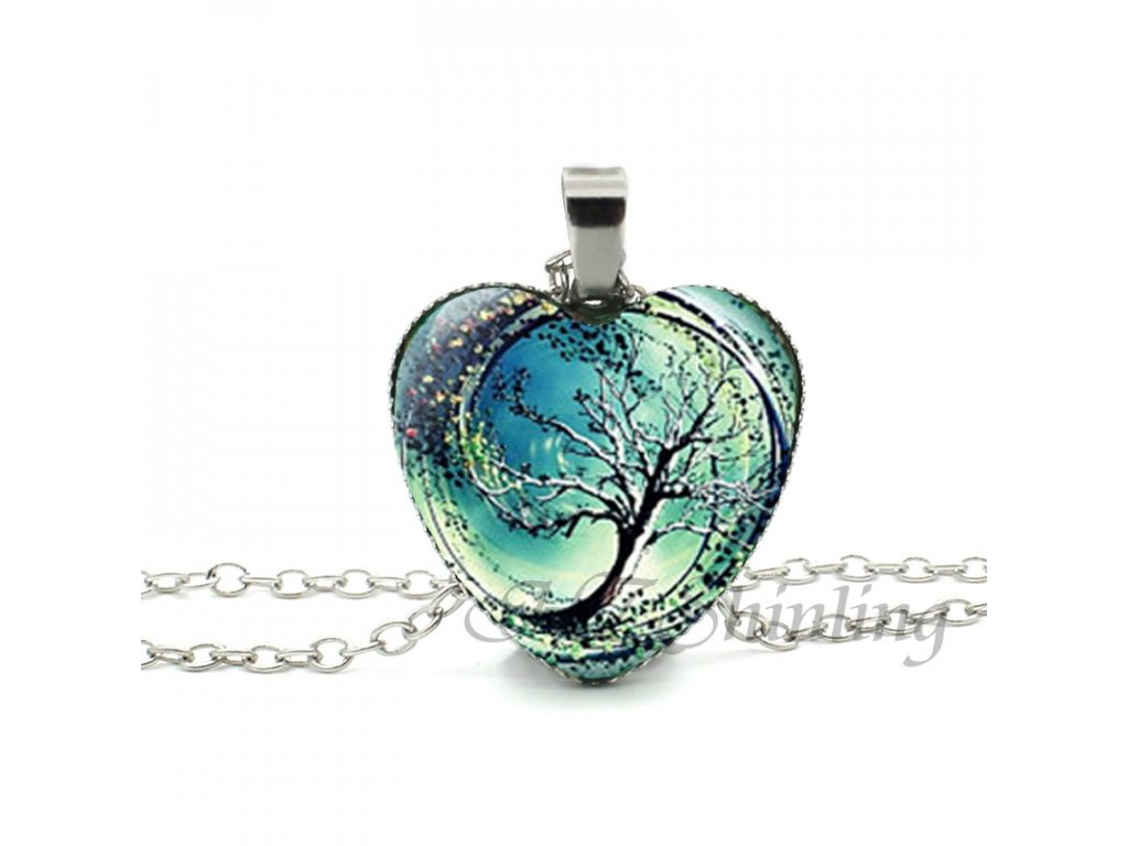 21c7ef9aa Dámský náhrdelník divergentní srdce Dámský náhrdelník divergentní srdce aaa  aaaaaaa asdasdasd asdasdsa asdawdwad Bez názvu 2 ...