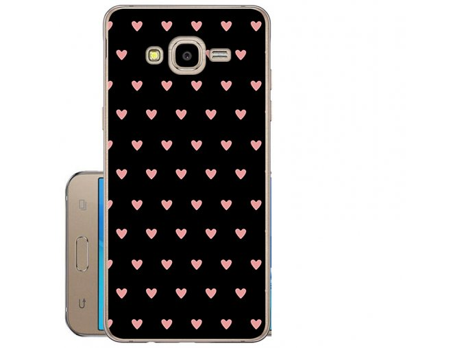 Kryt na Samsung