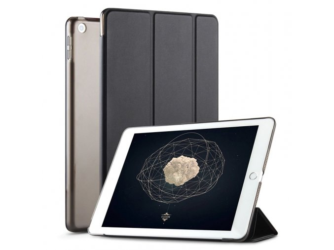Ochranný obal na iPad 9,7 palců