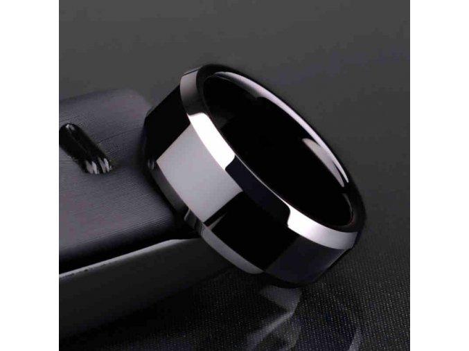 Ring Men Titanium Black.jpg 640x640