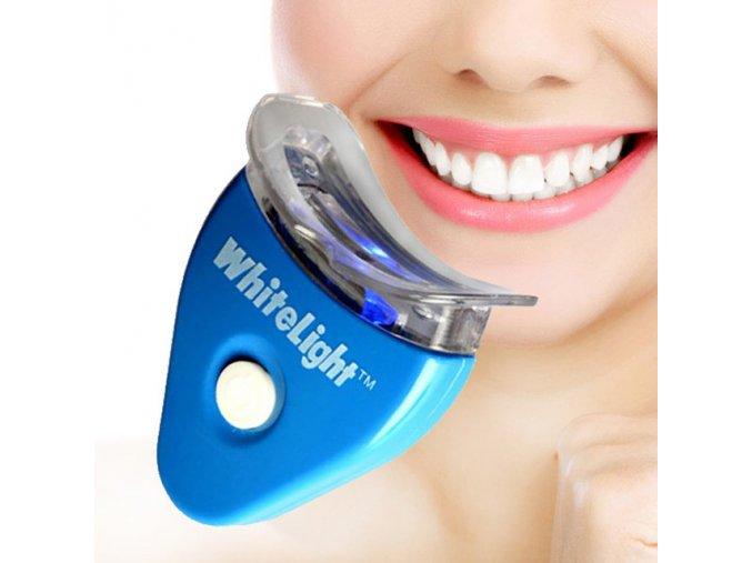 Teeth Whitening Light Dental LED Bleaching Teeth Whitening Tooth Laser Machine Dental Care Tool Oral Care.jpg 640x640
