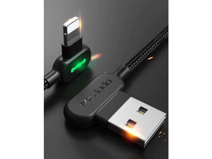 Nabíjecí kabel pro iPhone