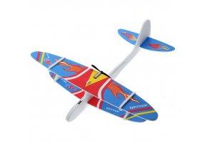 letadýlko pro děti
