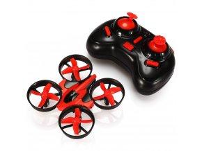 Létající hračka na ovládání