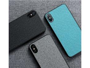 obal na iPhone