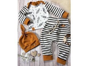 Dětská souprava oblečení