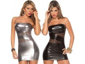 Dámské párty šaty
