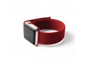 Pásek na Apple Watch