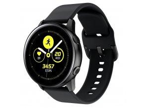 Silikonový obal na hodinky Galaxy Watch Active