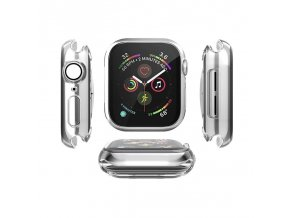 Ochranný obal na Apple Watch 3,2,1
