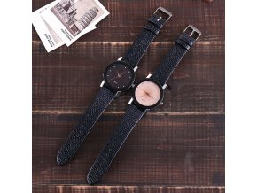 Dámské business hodinky