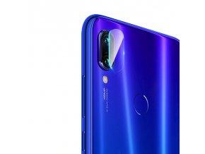 Kryt na čočku fotoaparátu Xiaomi
