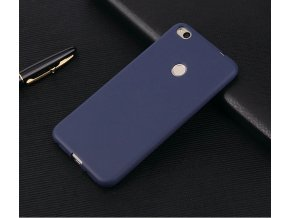Silikonový obal na Xiaomi