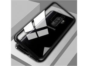 Magnetický obal na Samsung MAGIC