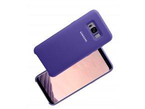 Silikonový obal na Samsung