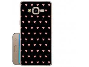 Kryt na Samsung s motivy