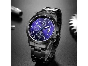 Pánské hodinky GENIAL