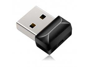 USB flash disk MINI