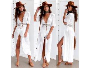 Dámské šaty TRISHA