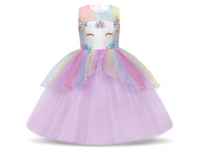 10 variant girls dress elegant new year princess children party dress wedding gown kids dresses for girls birthday party dress vestido wear
