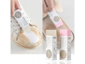 Univerzální čistič na boty
