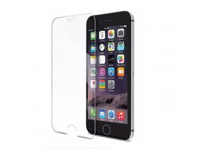 Tvrzené sklo Pro iPhone