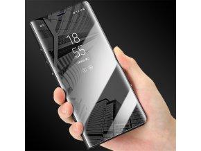 Mirror Flip Case For Sansung Galaxy S9 Note 8 S6 edge A6 A8 2018 Plus A5.jpg 640x640