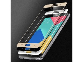 Tvrzené sklo na Samsung