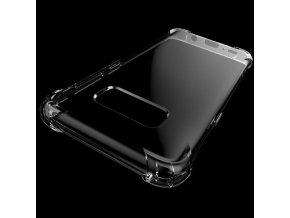 Kryt na telefon Samsung
