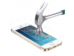 Ochranné sklo pro Iphone