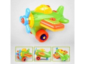 Dětská hračka