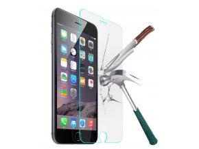 Ochranné sklo na iPhone
