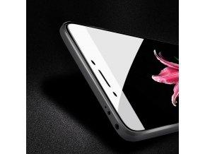 Ochranné sklo na Xiaomi