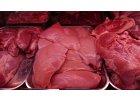 Čerstvé maso