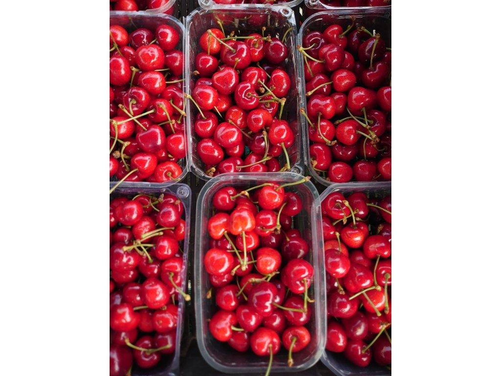 Třešně, 1 kg