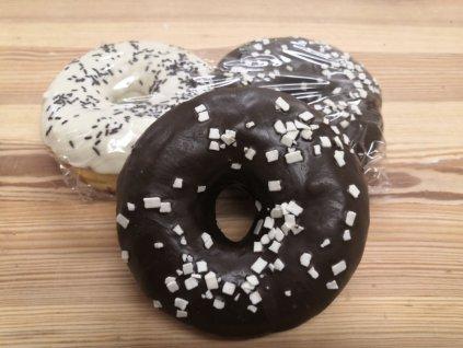 Donuta, 2 ks (pekárna Povrly)