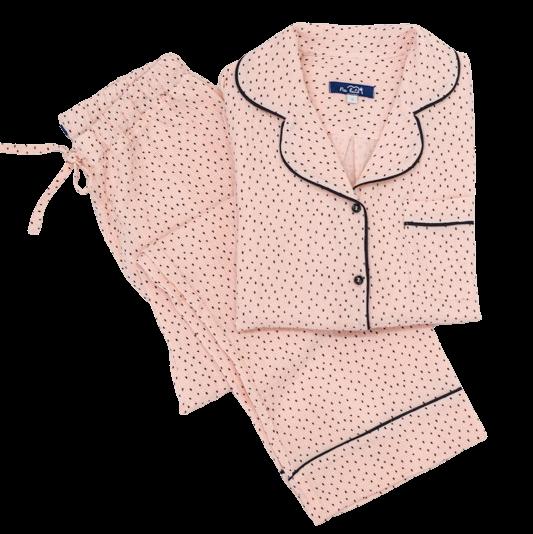 Na-kutě-klasické-pyžamo-mušelínové-pois7-ctverec