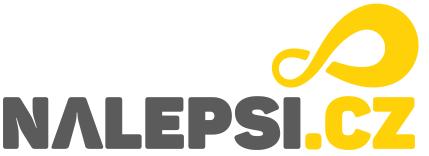Nalepsi